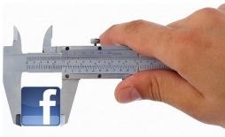 Calibrando el éxito de una Facebook Fan Page