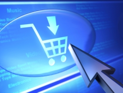 Otra tendencia en social media busca las conversiones, la venta y los resultados