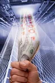 ¿De dónde vienen las conversiones y los resultados financieros en Social Media?