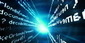 curso de tencologías y soluciones digitales
