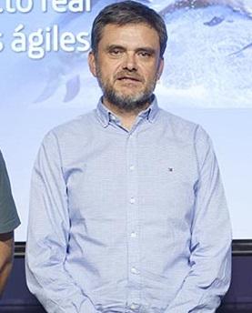 Alonso Álvarez