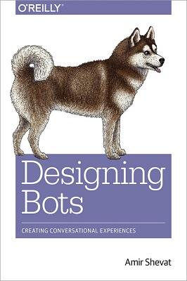 Designing bots