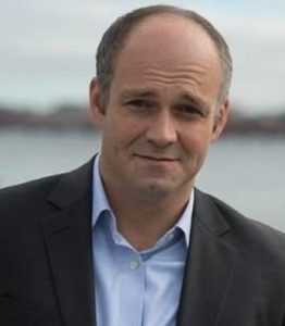 Luis Pérez-Breva