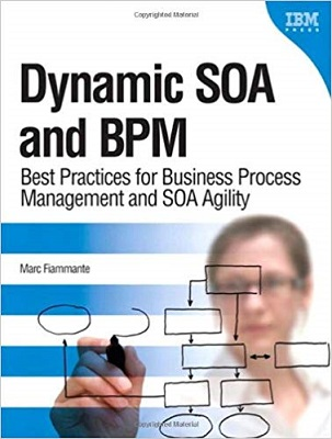 Dynamic SOA and BPM