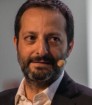 José Antonio Ces