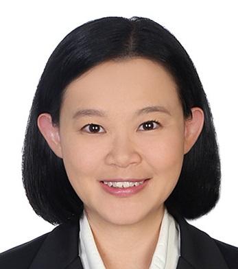 Lim Mei Ying