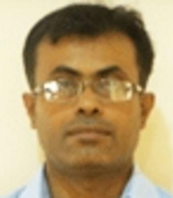 Arindam Chadhuri