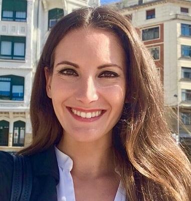 Mónica Valle