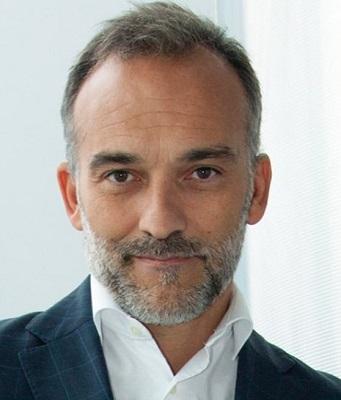 Ángel Bonet