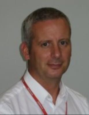 Charles Sheperd